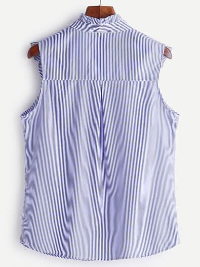 blouse170303703_1