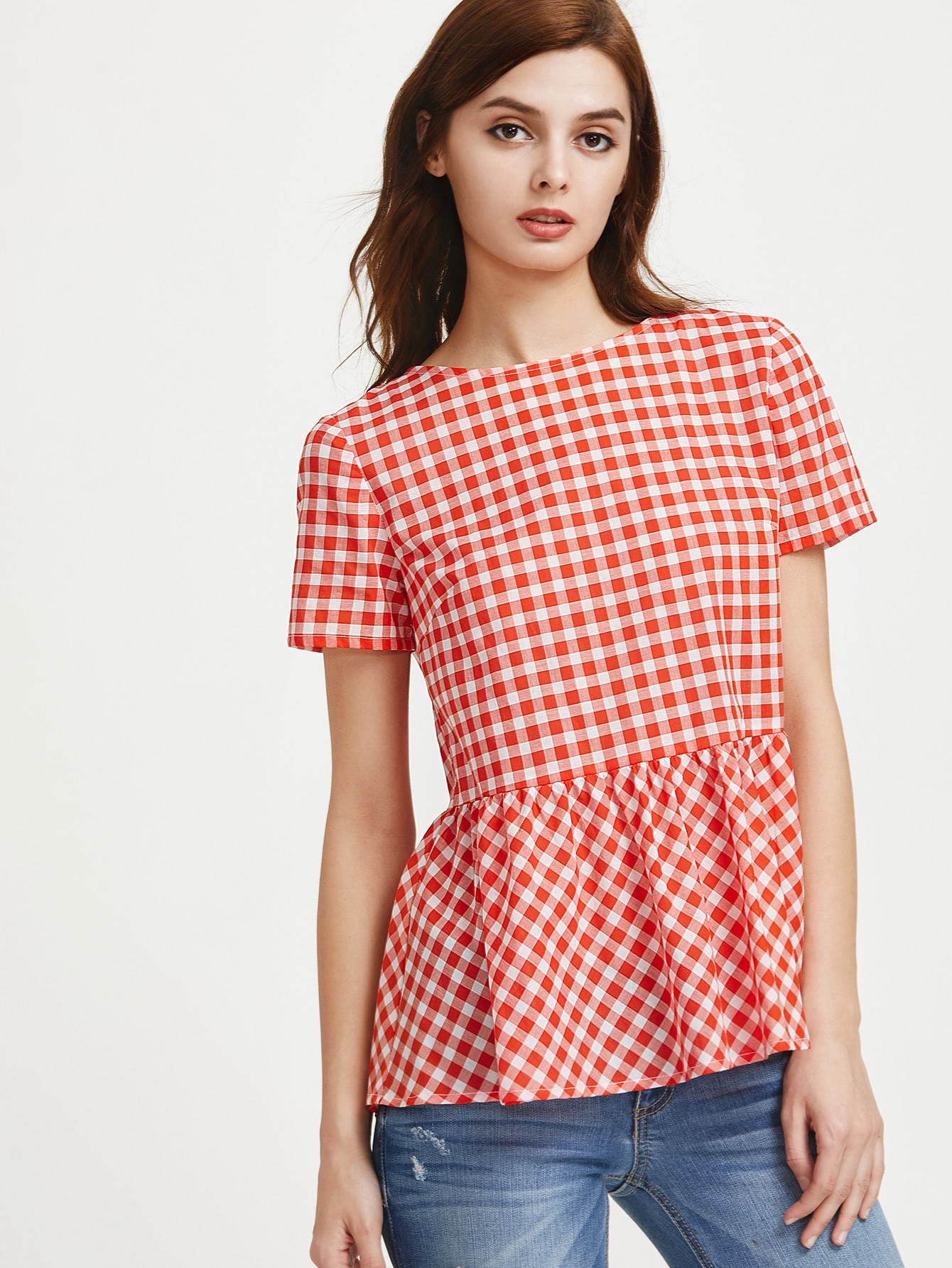 blouse170327703_2