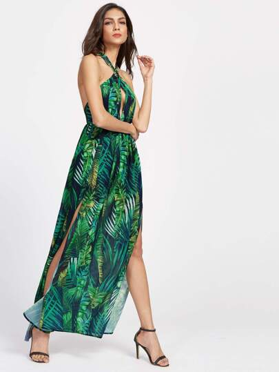 dress170313713_1