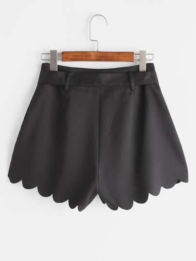 shorts170327701_1