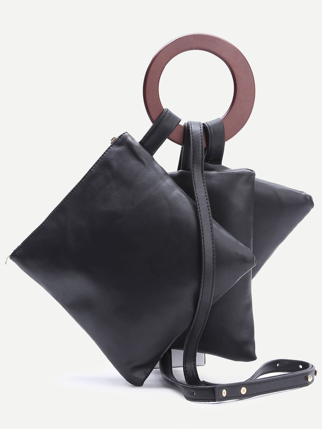 bag170307905_1