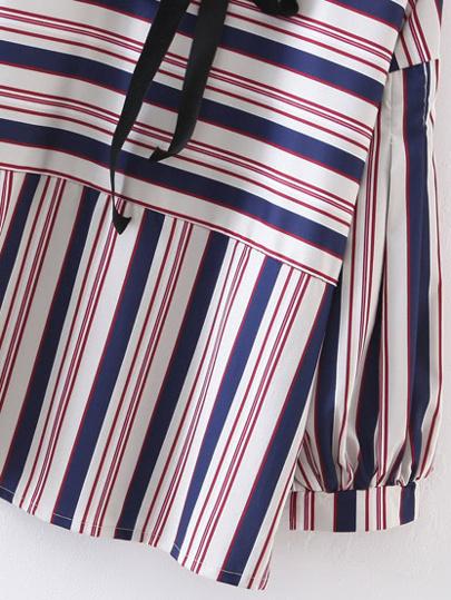 blouse170317207_1