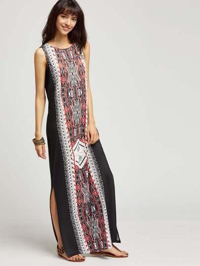 dress170321705_1