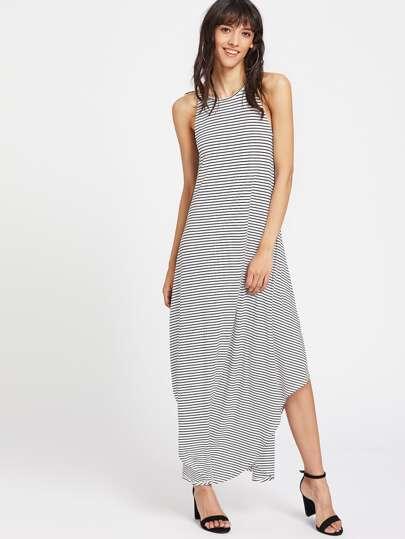 dress170404703_1