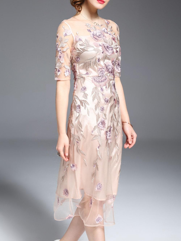 dress170310614_2