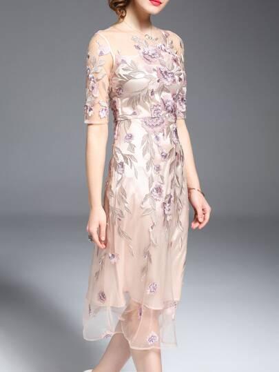 dress170310614_1