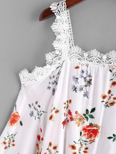 blouse170331007_1