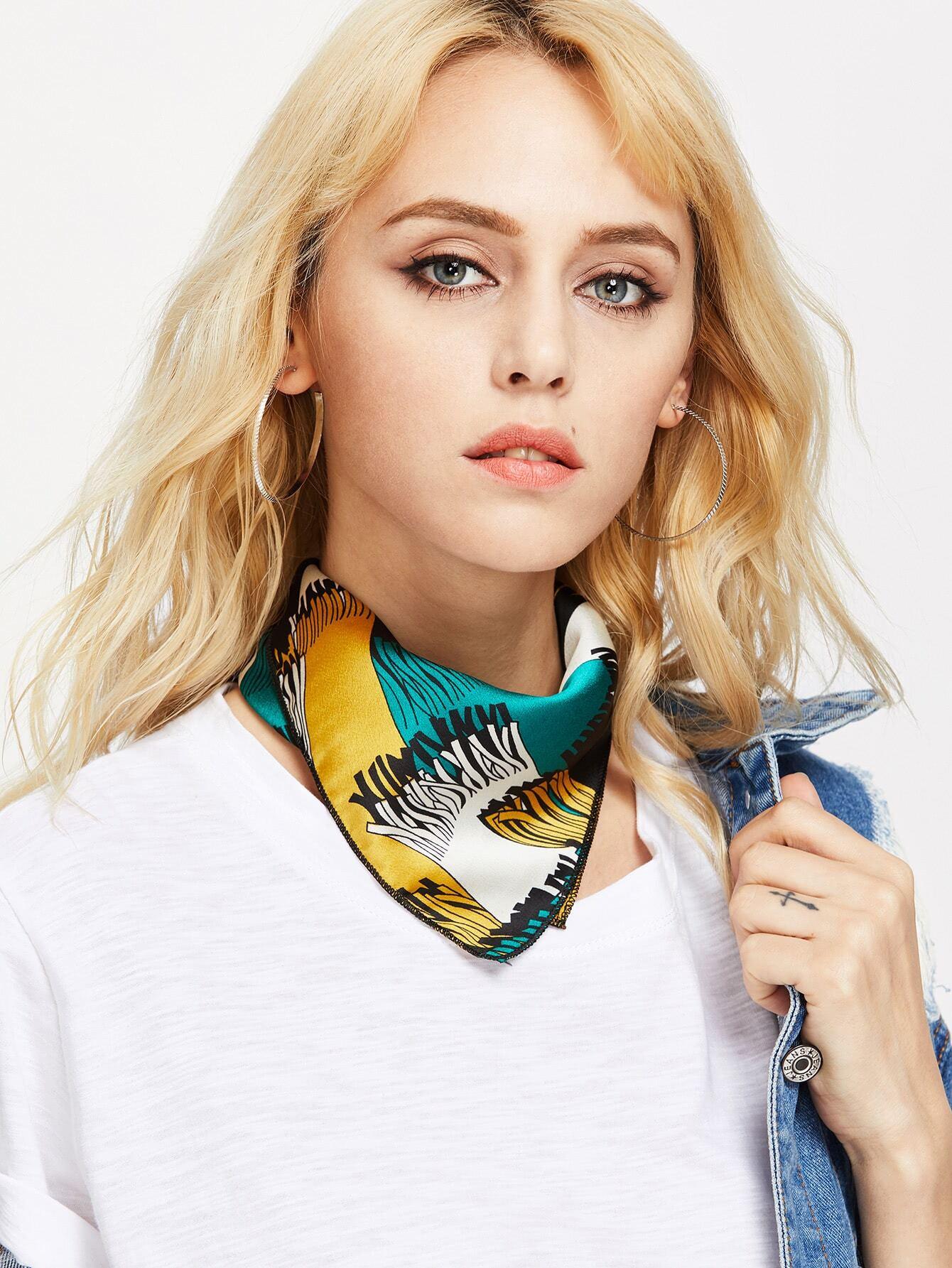 scarf170314303_1