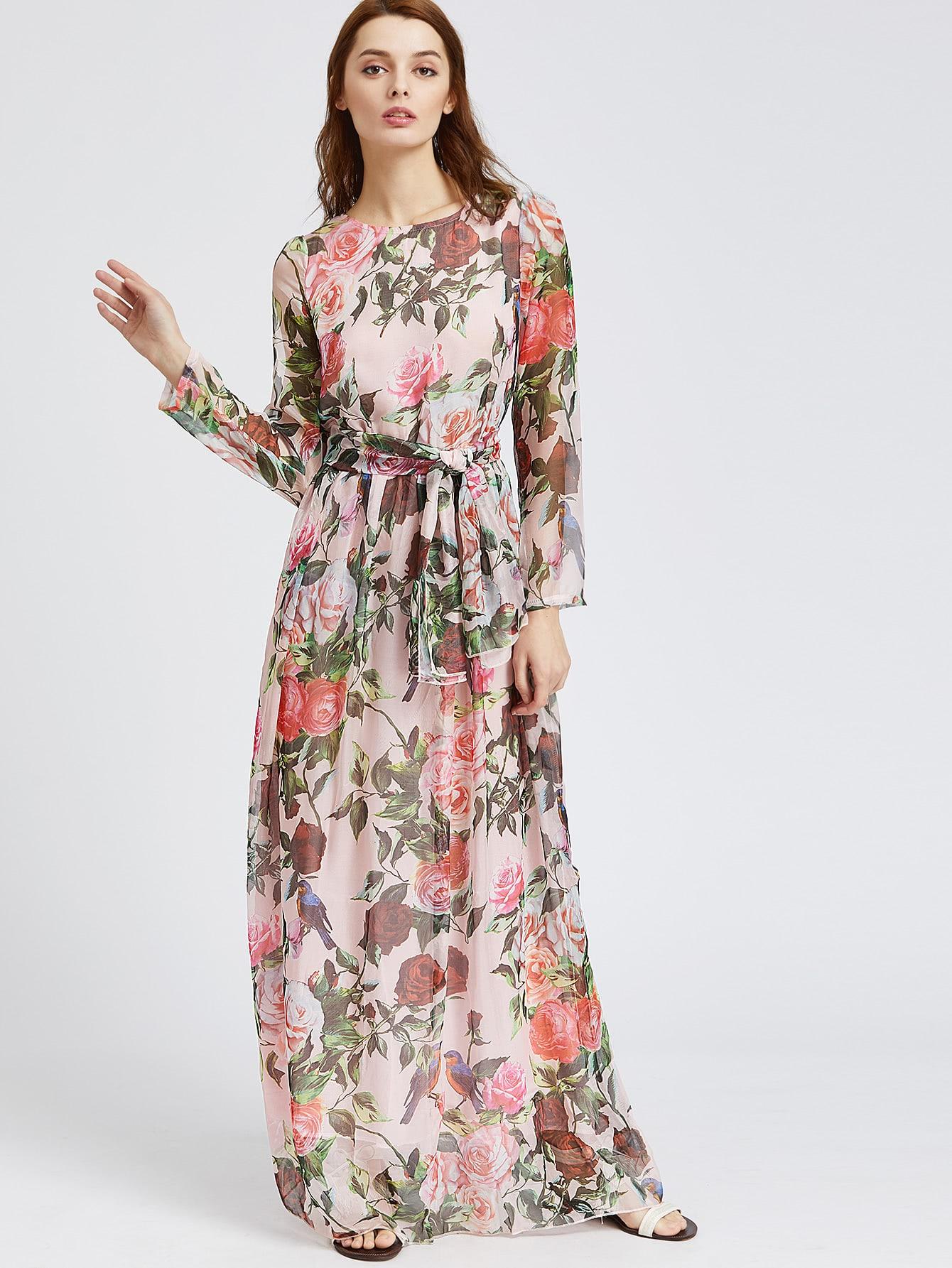 dress170314303_2