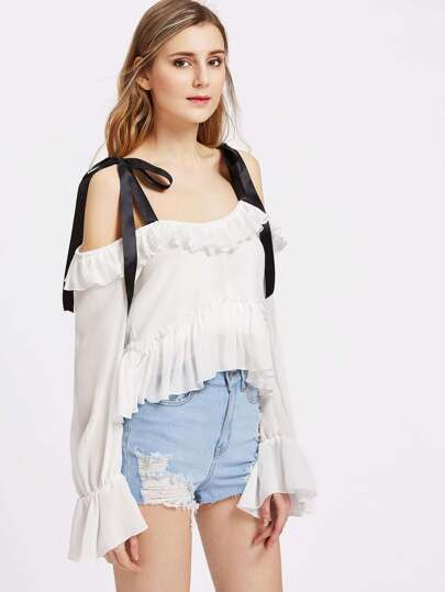 blouse170331453_1