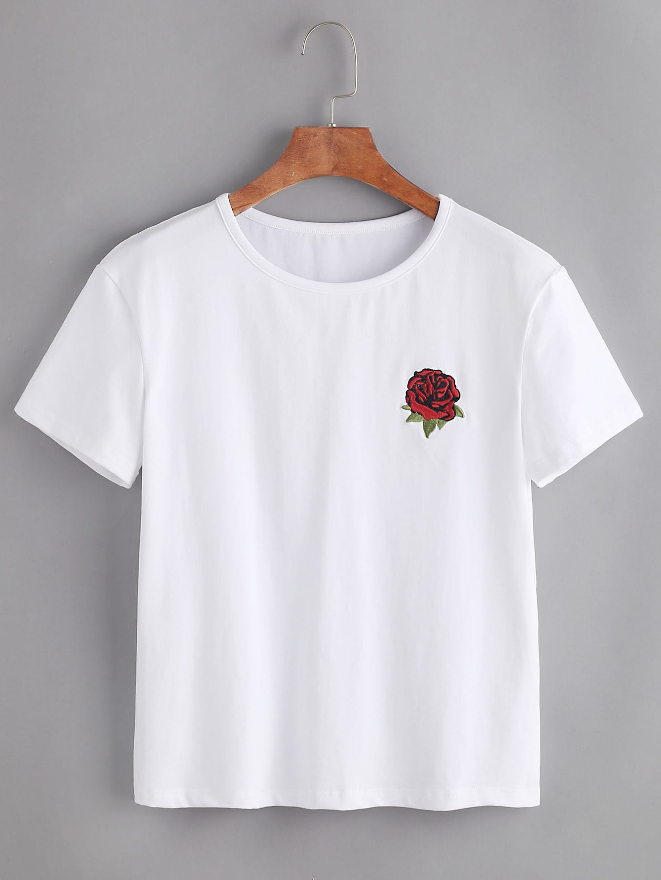 Vintage Guns N Roses T-shirts. invalid category id. Vintage Guns N Roses T-shirts. Showing 40 of results that match your query. Search Product Result. Product - Guns N Roses - Trashy Skull Tour T-Shirt. Clearance. Product Image. Price $ List price $
