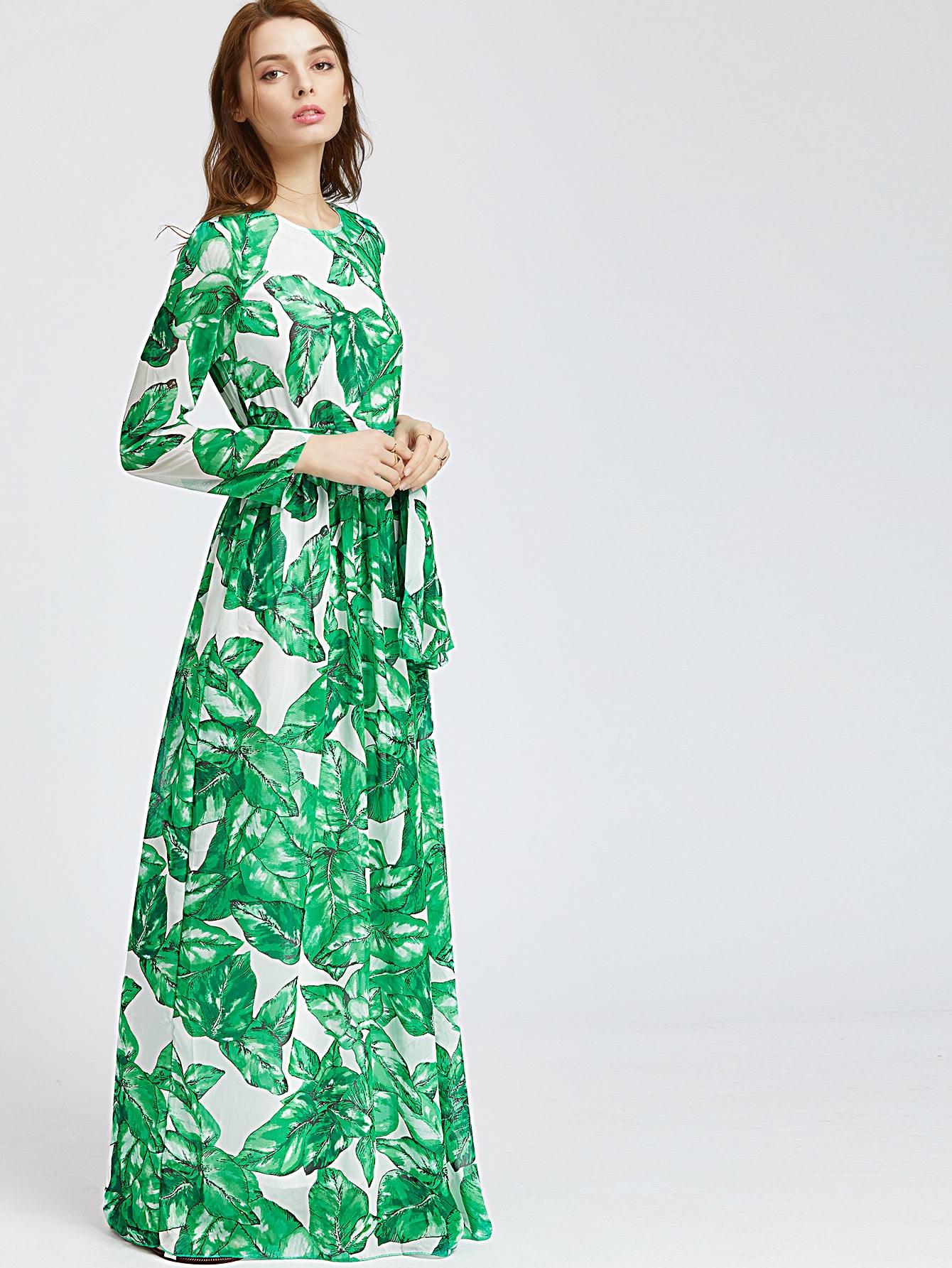dress170330101_2
