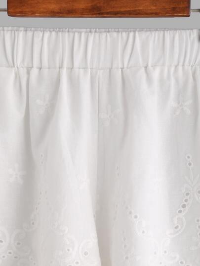 shorts170303001_1