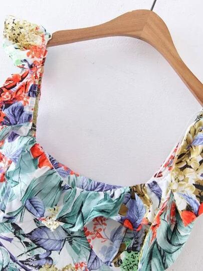 blouse170327203_1