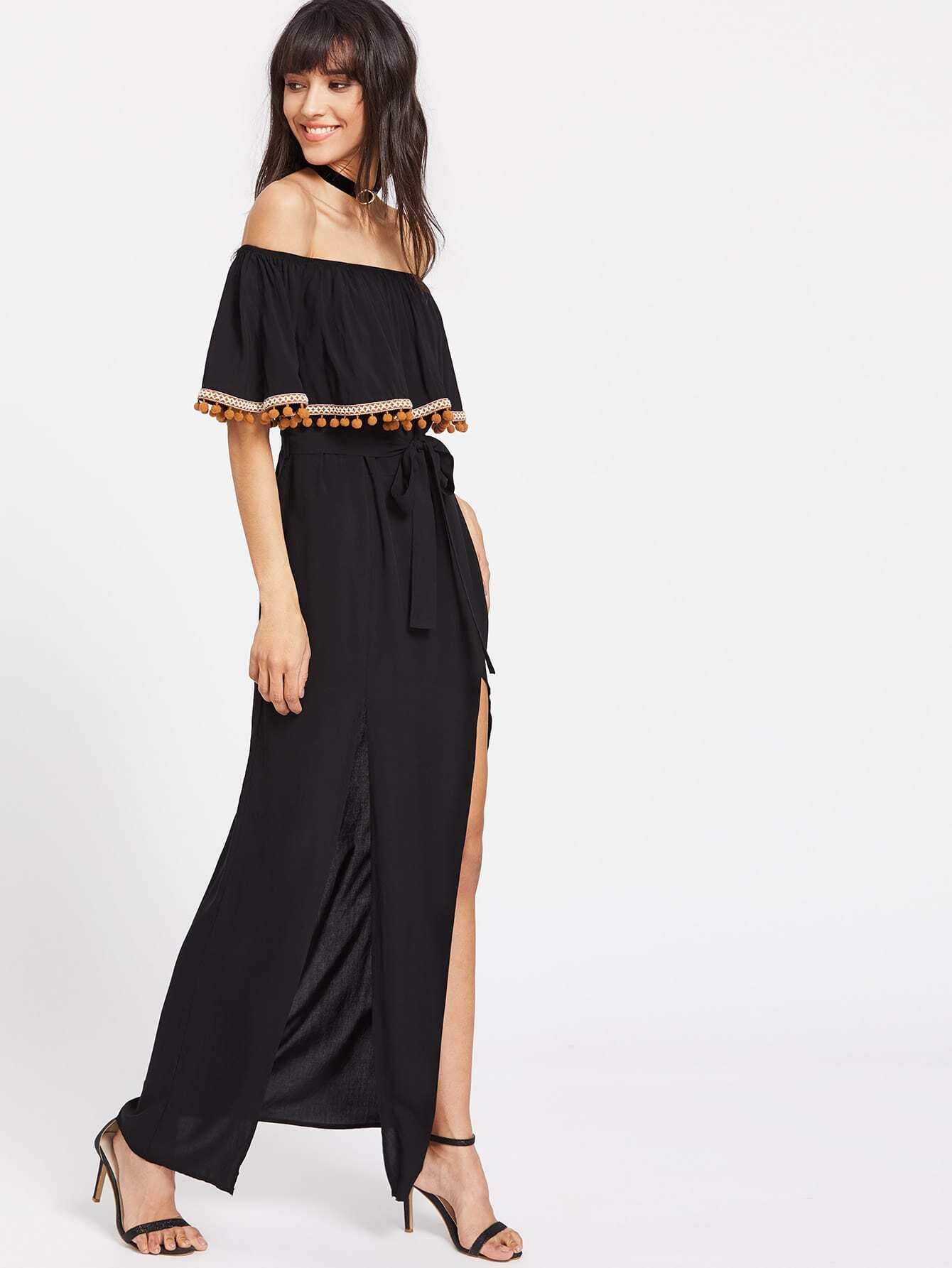 dress170404706_2