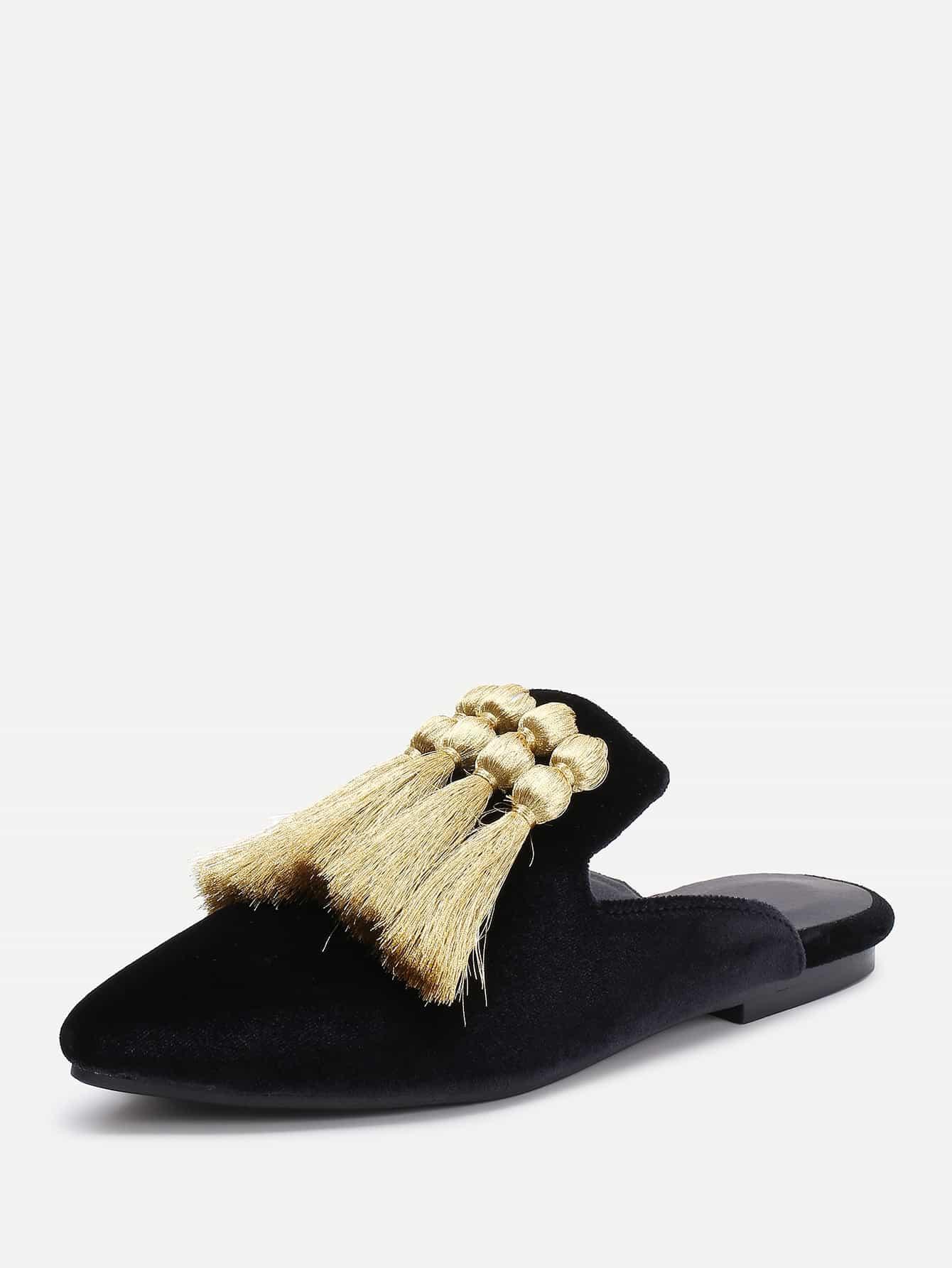 shoes170314815_2