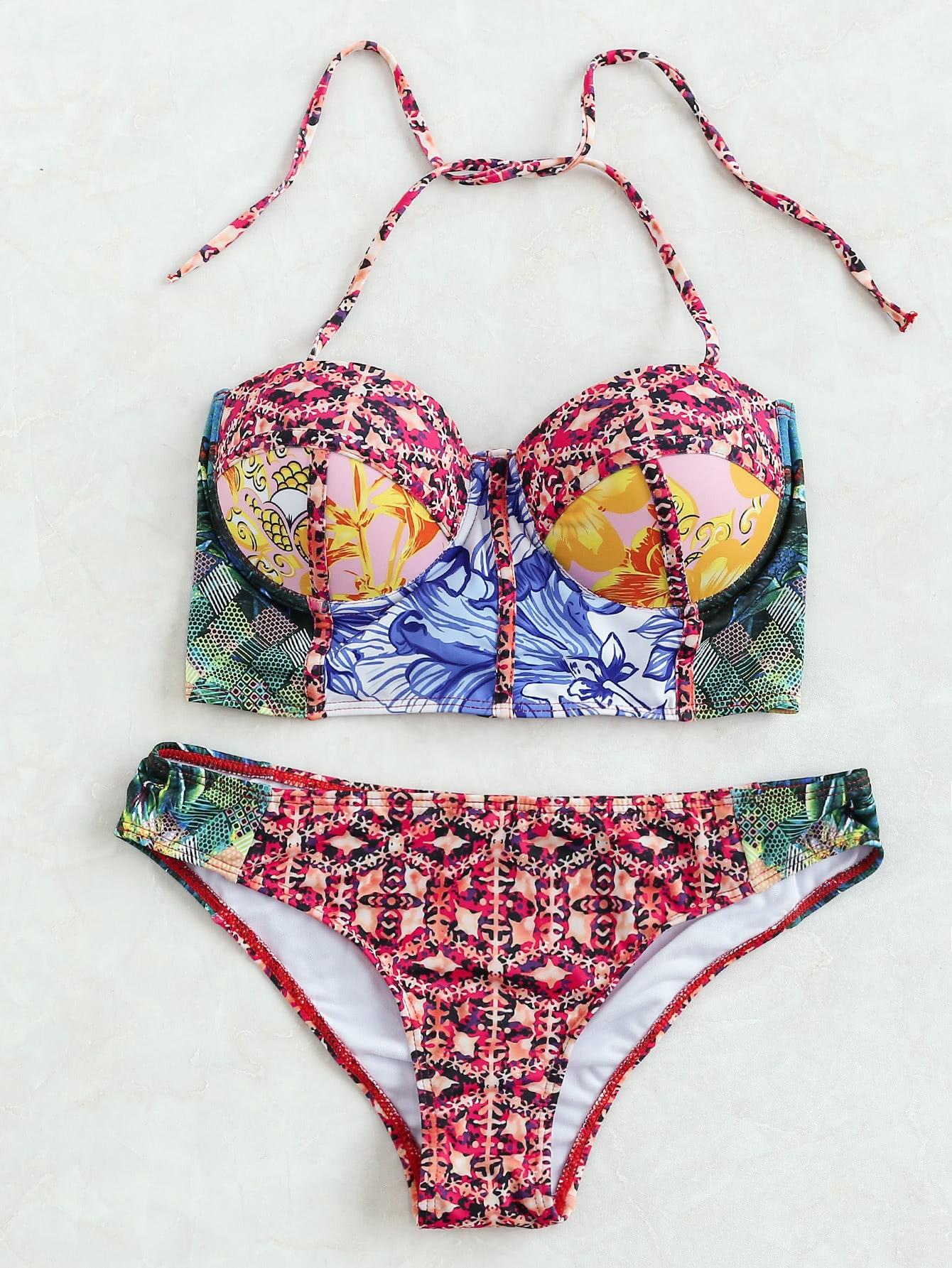 swimwear170206313_2