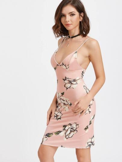 dress170310303_1
