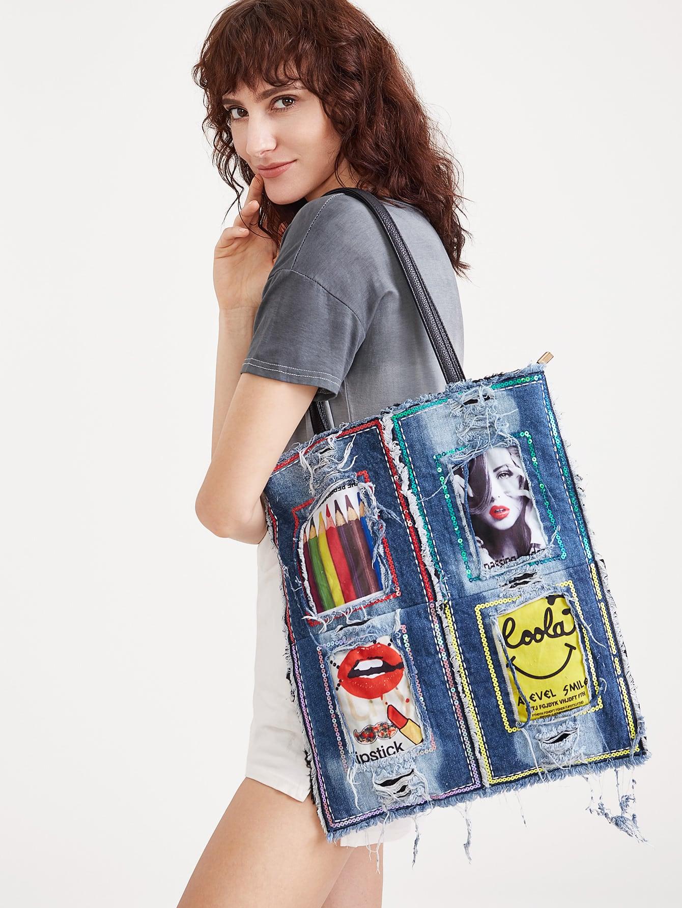 bag170301909_2