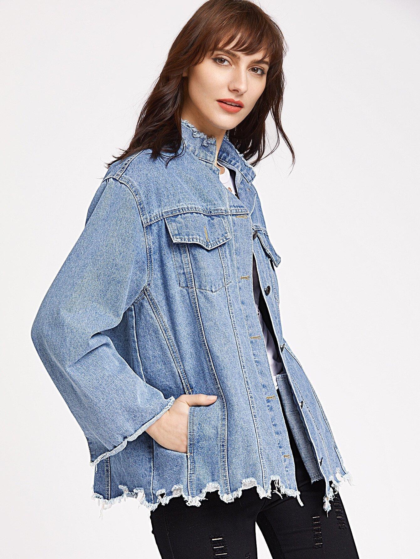 jacket170328101_2