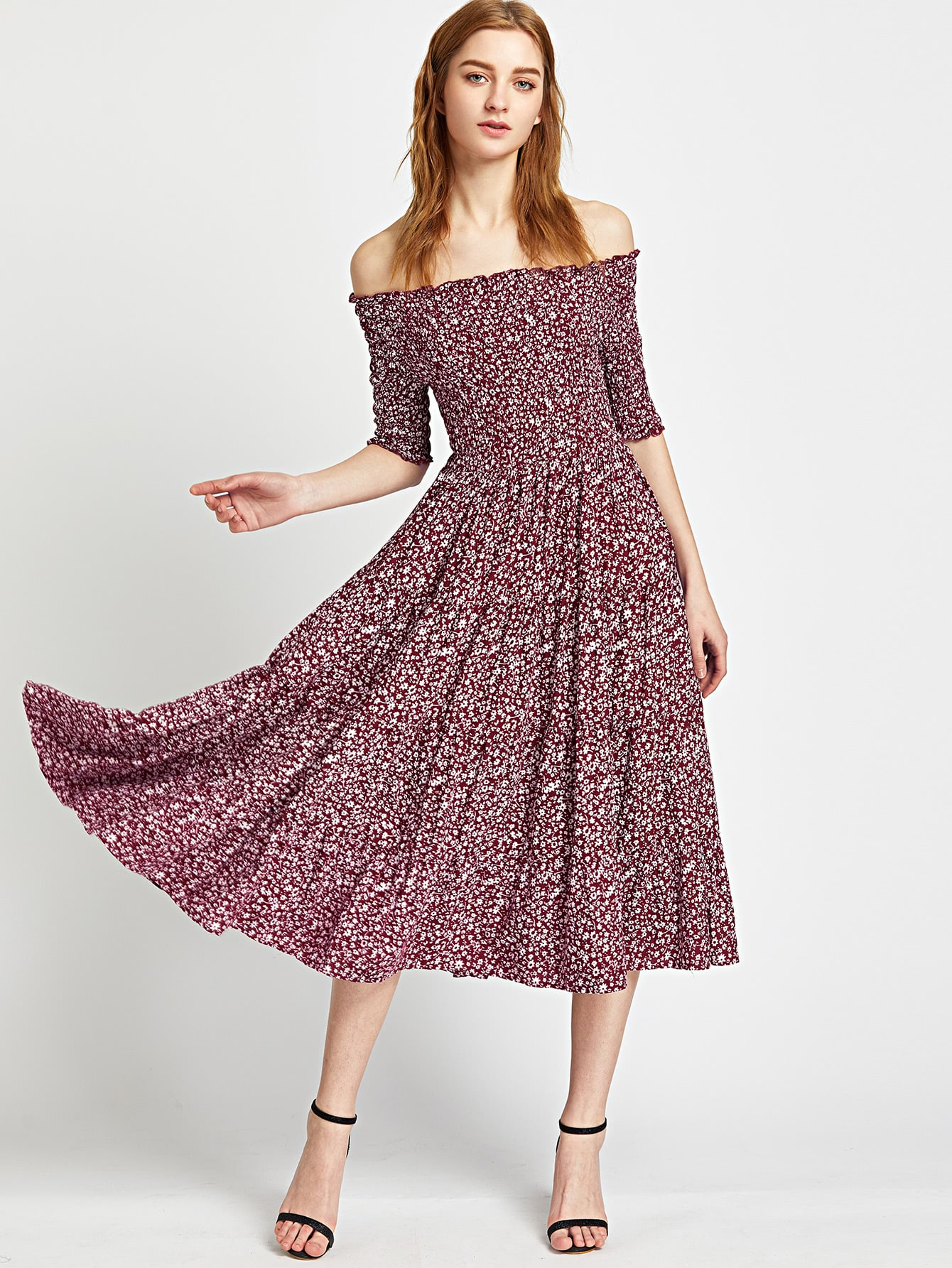 dress170317203_2