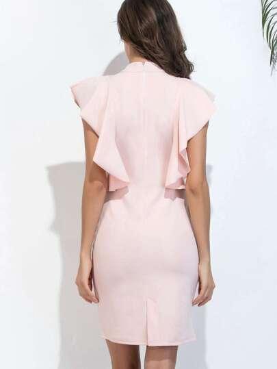 dress170301107_1