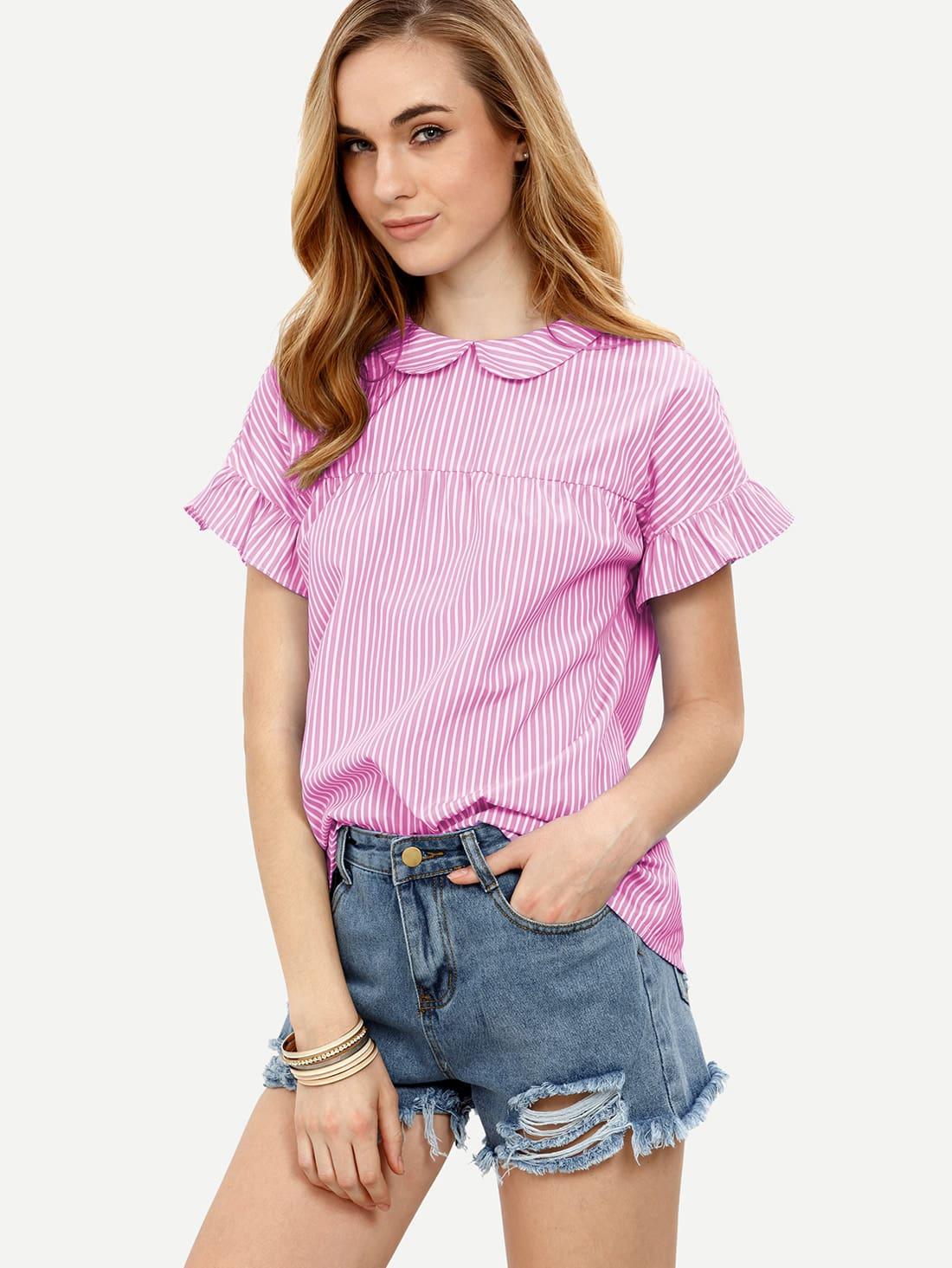 blouse170324701_2