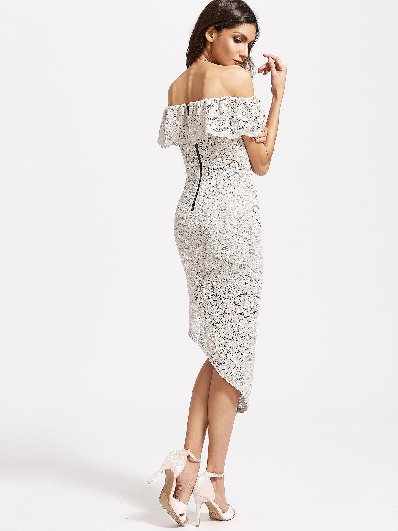 dress170313452_2