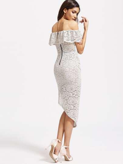 dress170313452_1