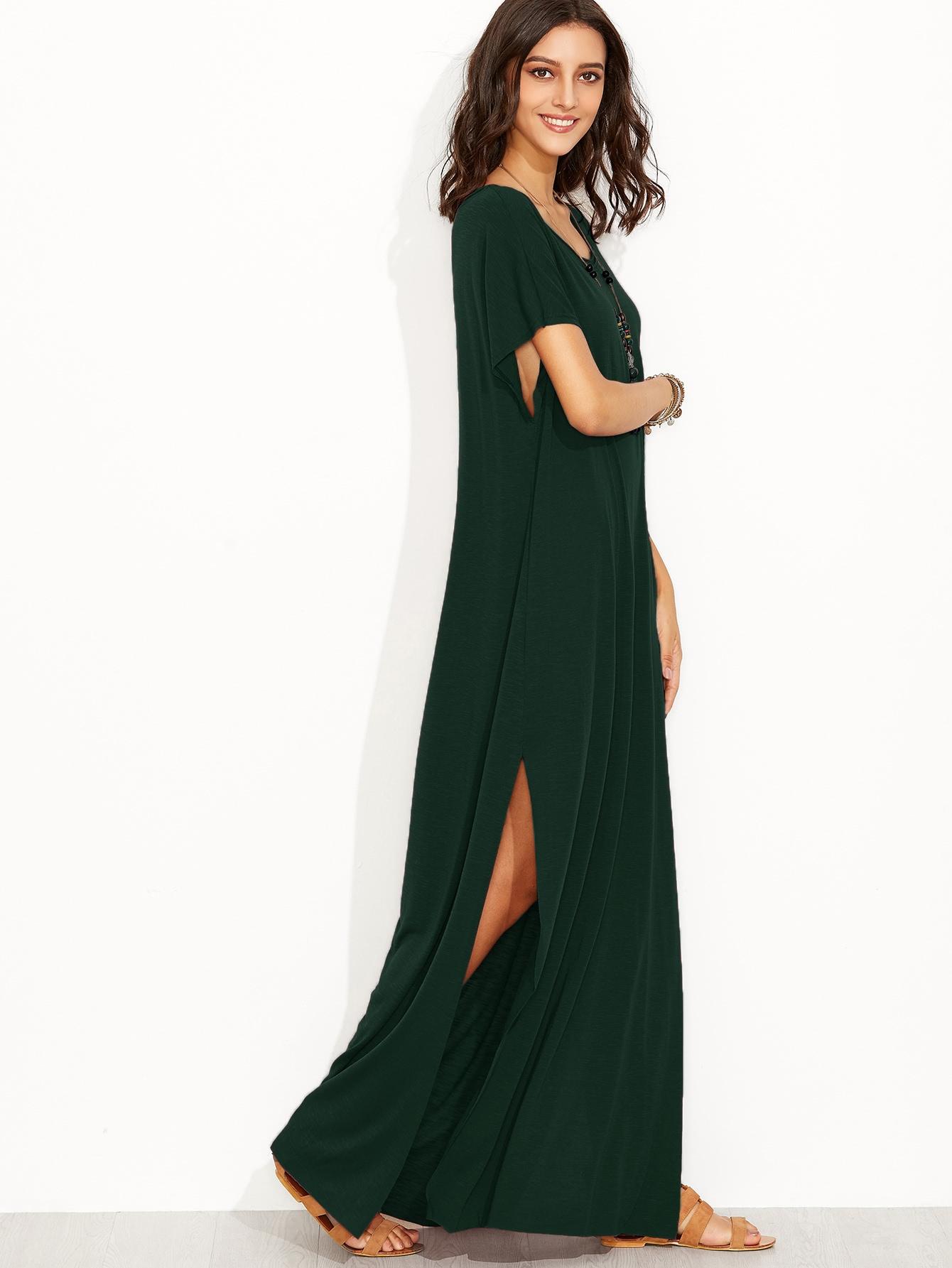 dress170327701_2