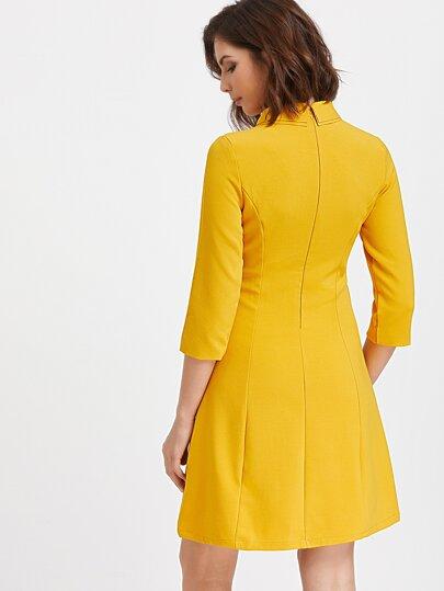 dress170314308_1
