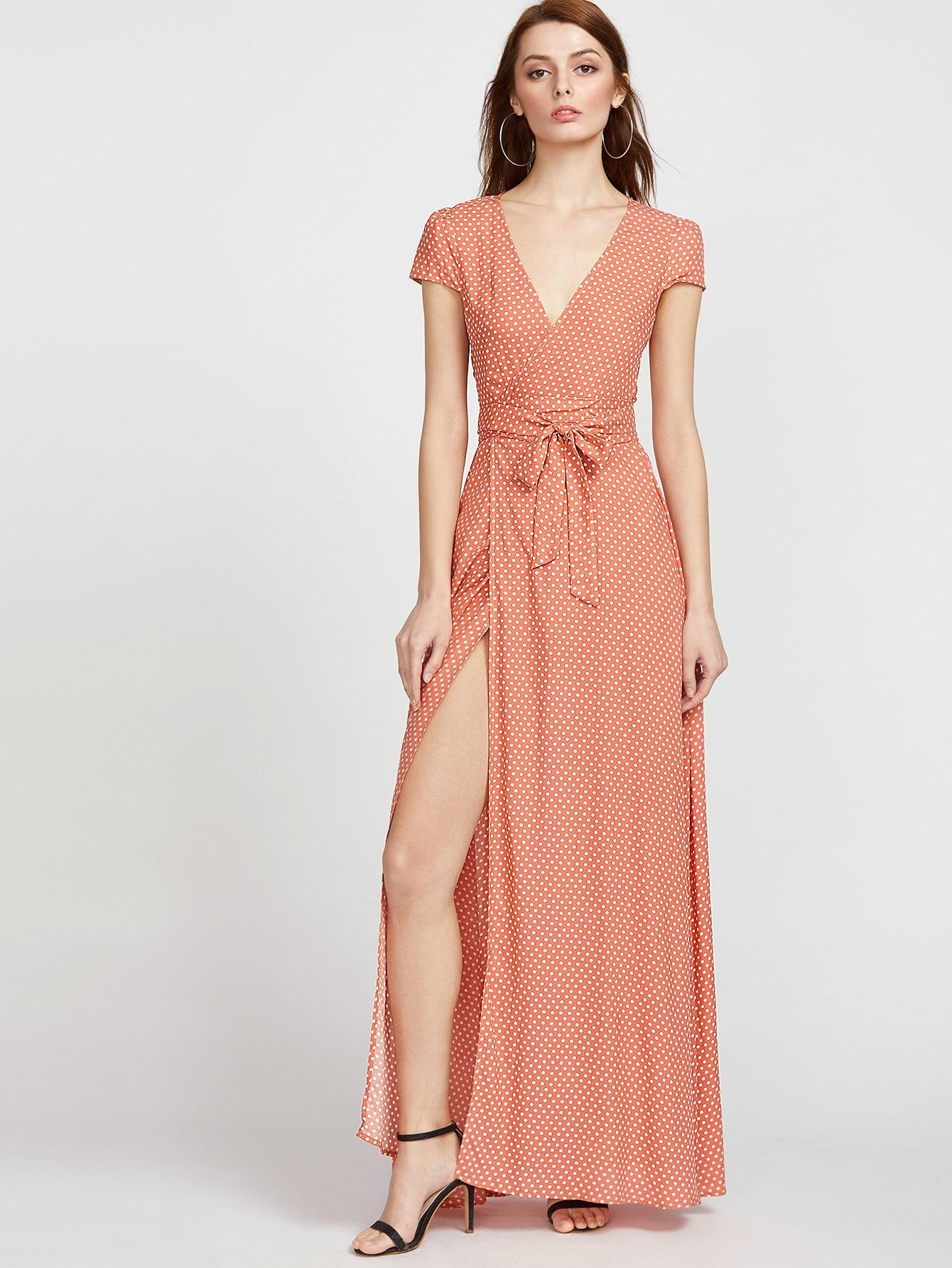 dress170317705_2