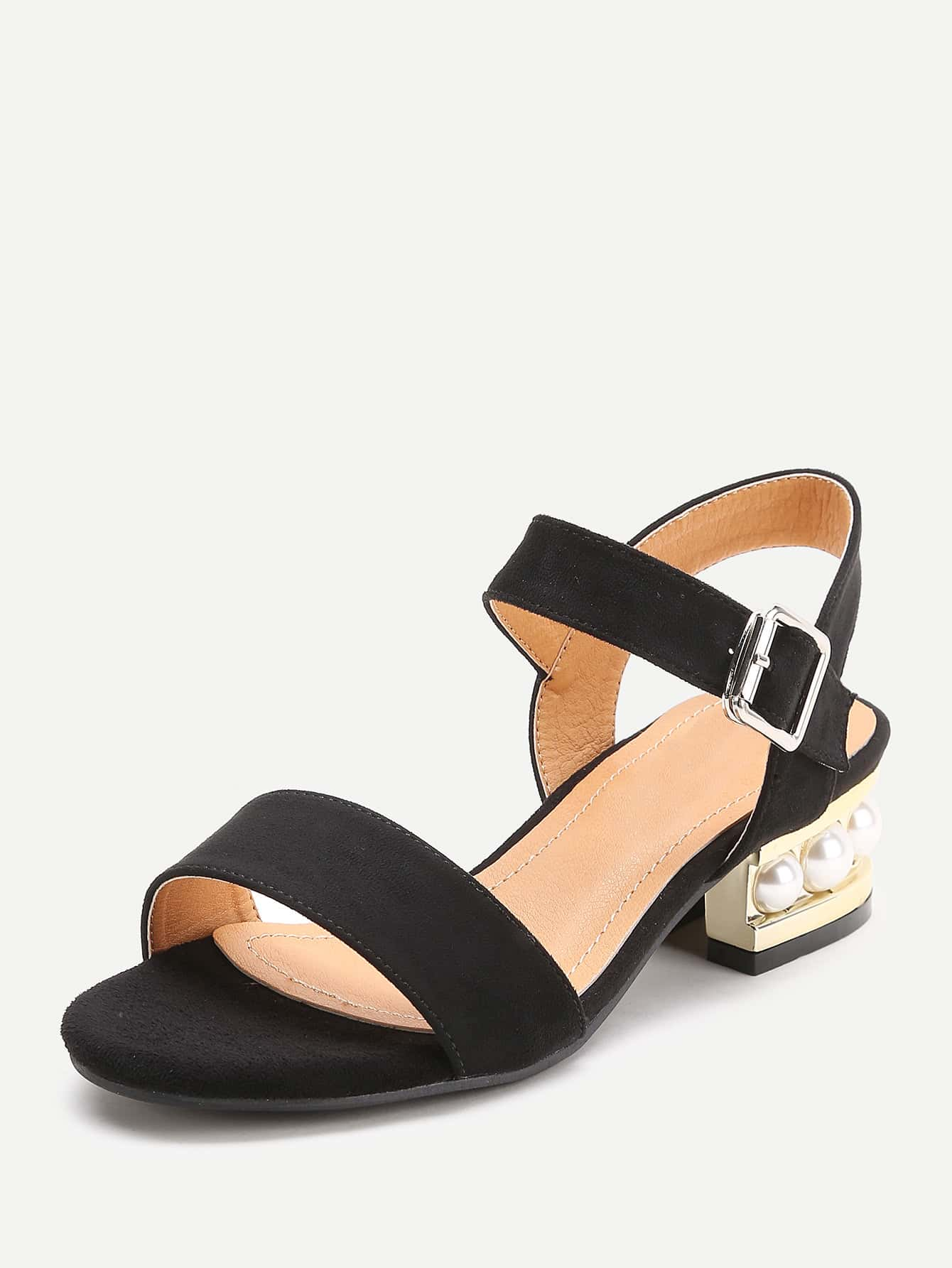 shoes170320808_2