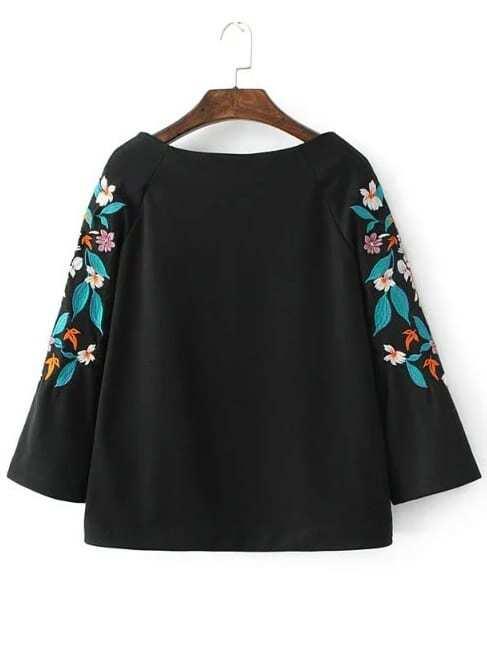 blouse170325204_2