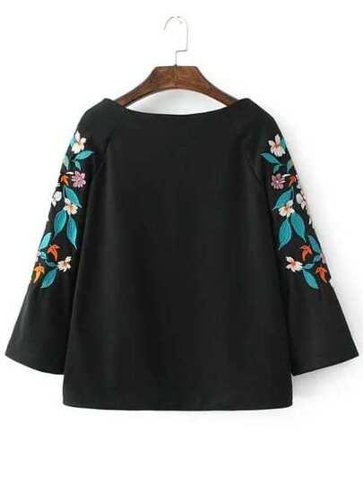 blouse170325204_1