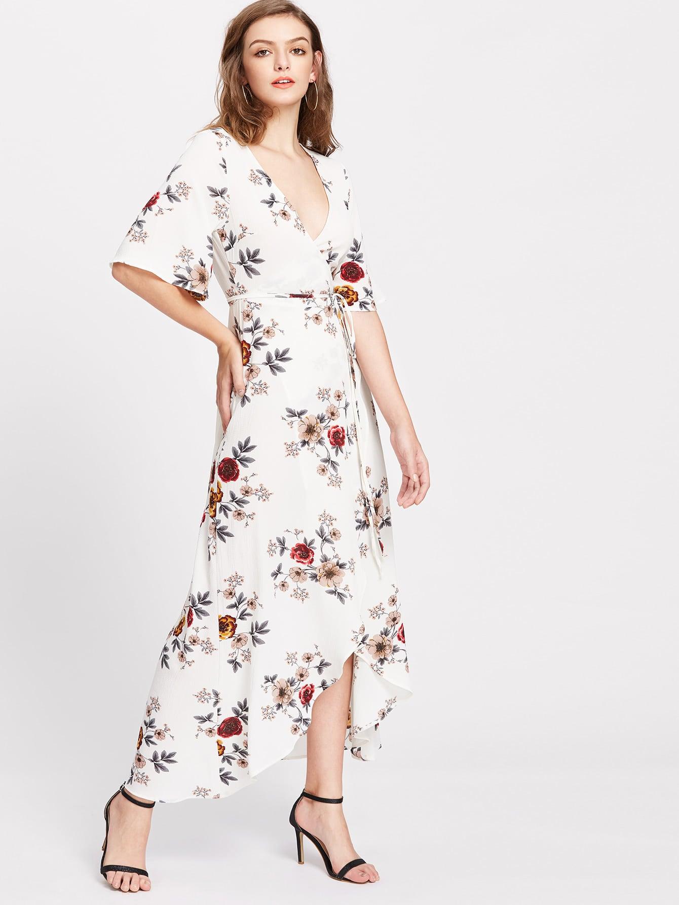 dress170328457_2