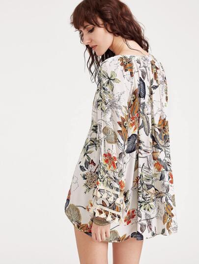 blouse170303003_1