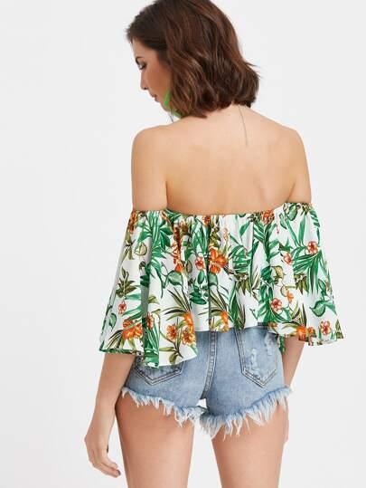 blouse170310707_1