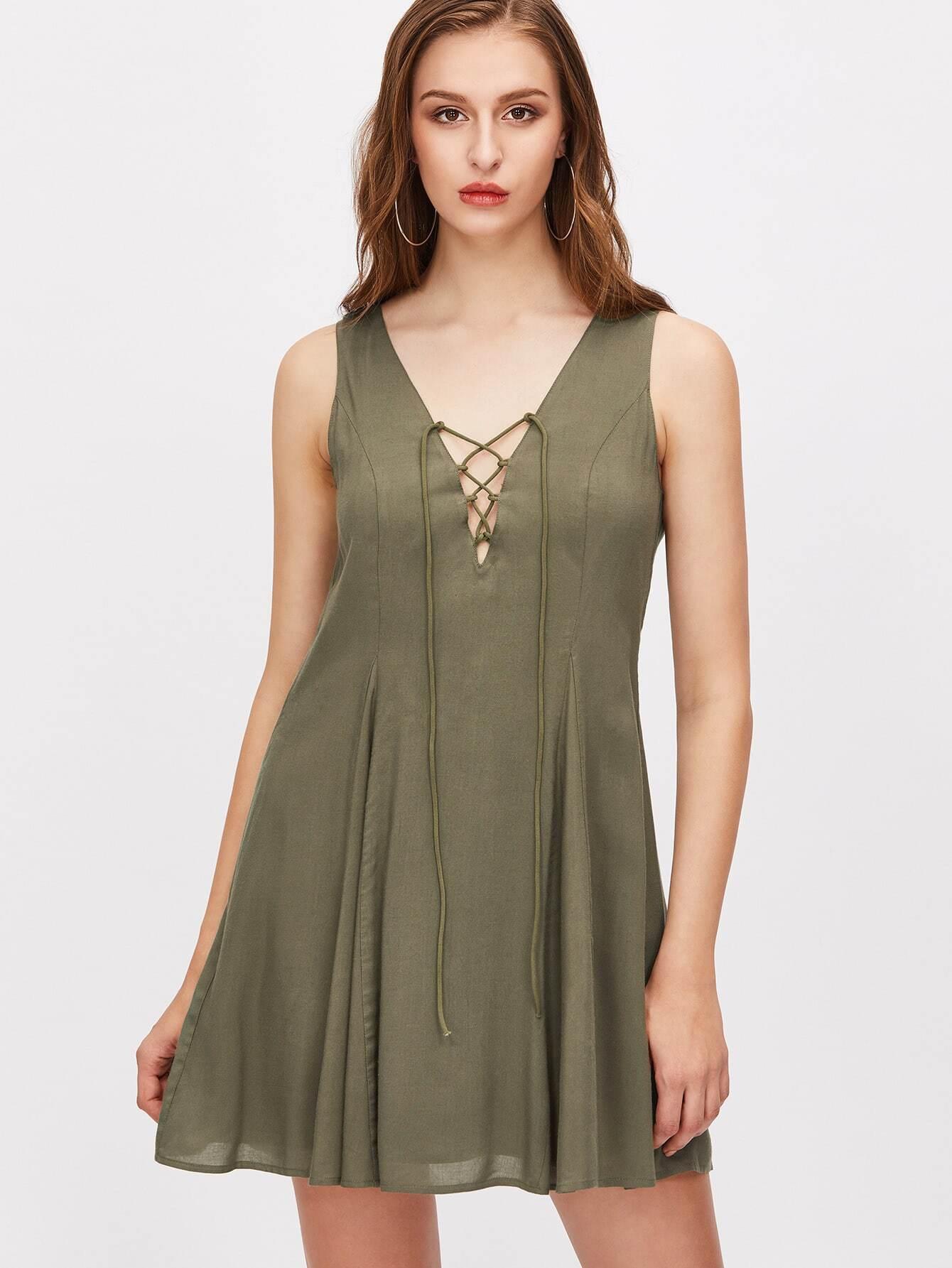 dress170106720_2