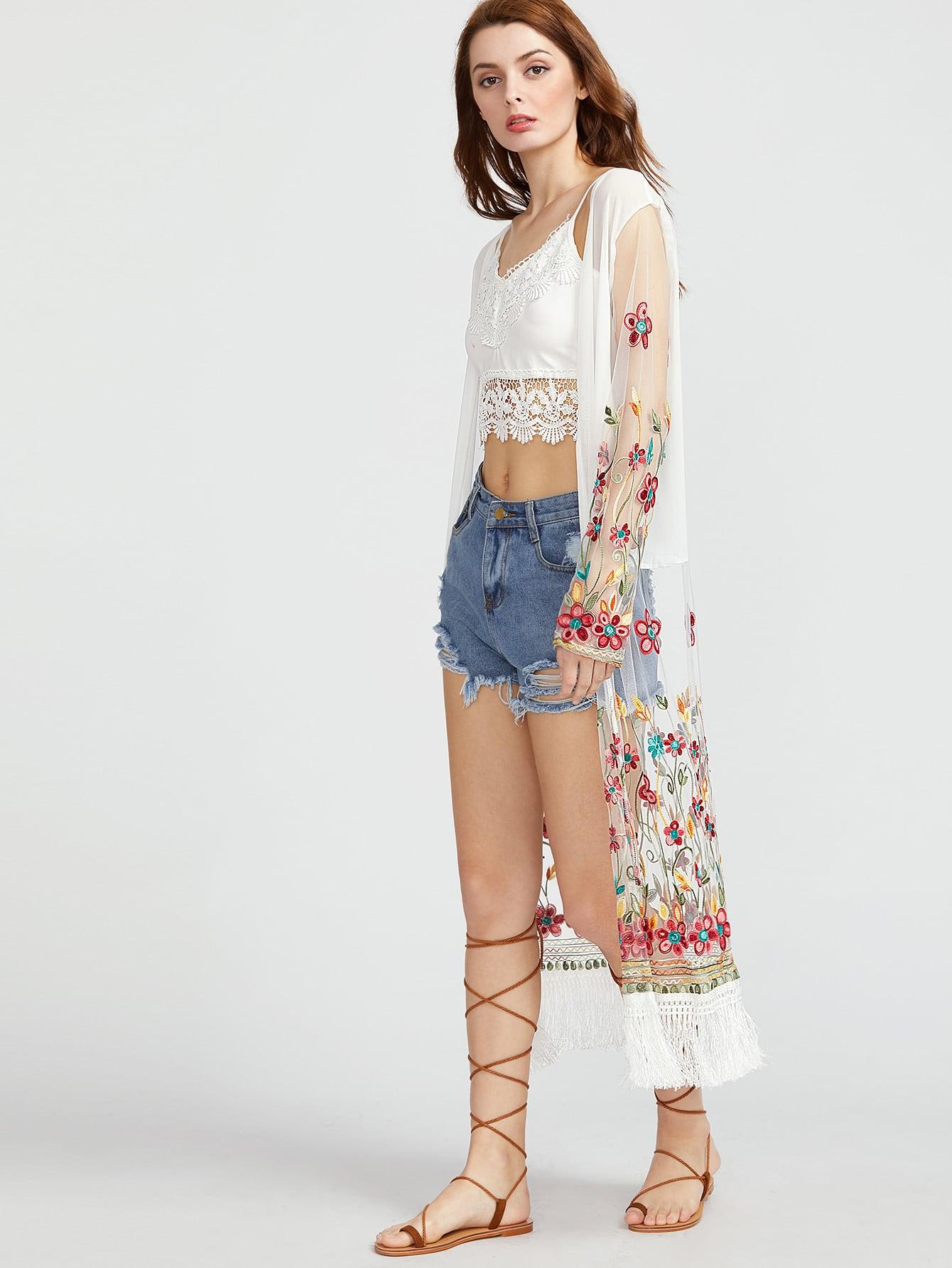 kimono170327001_2