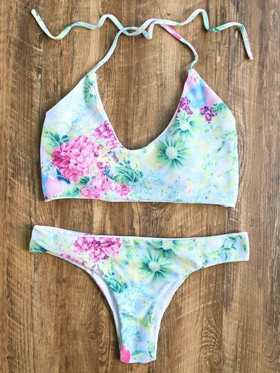 swimwear170208312_1