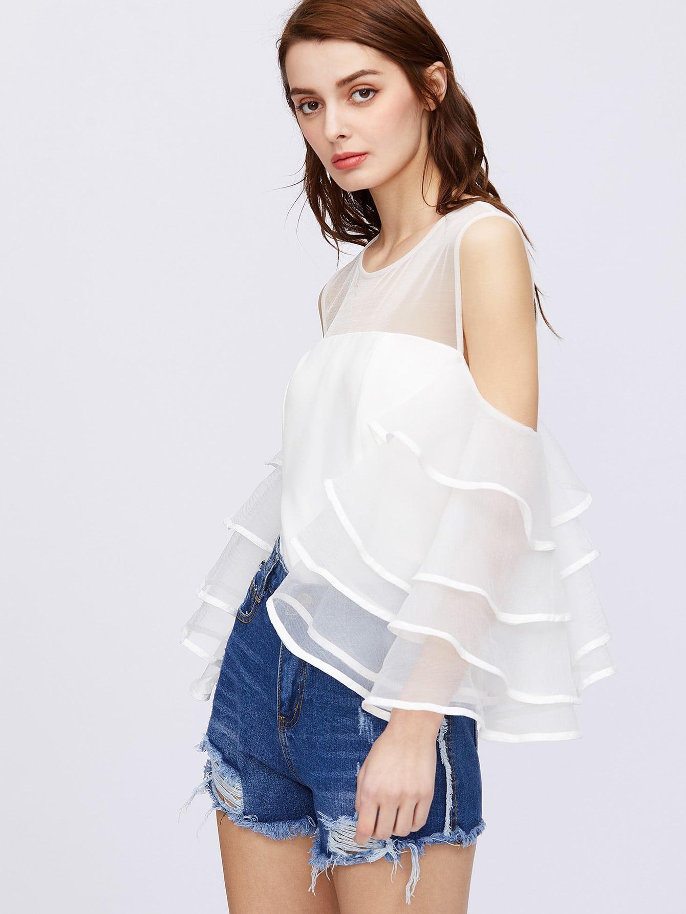 blouse170314101_2