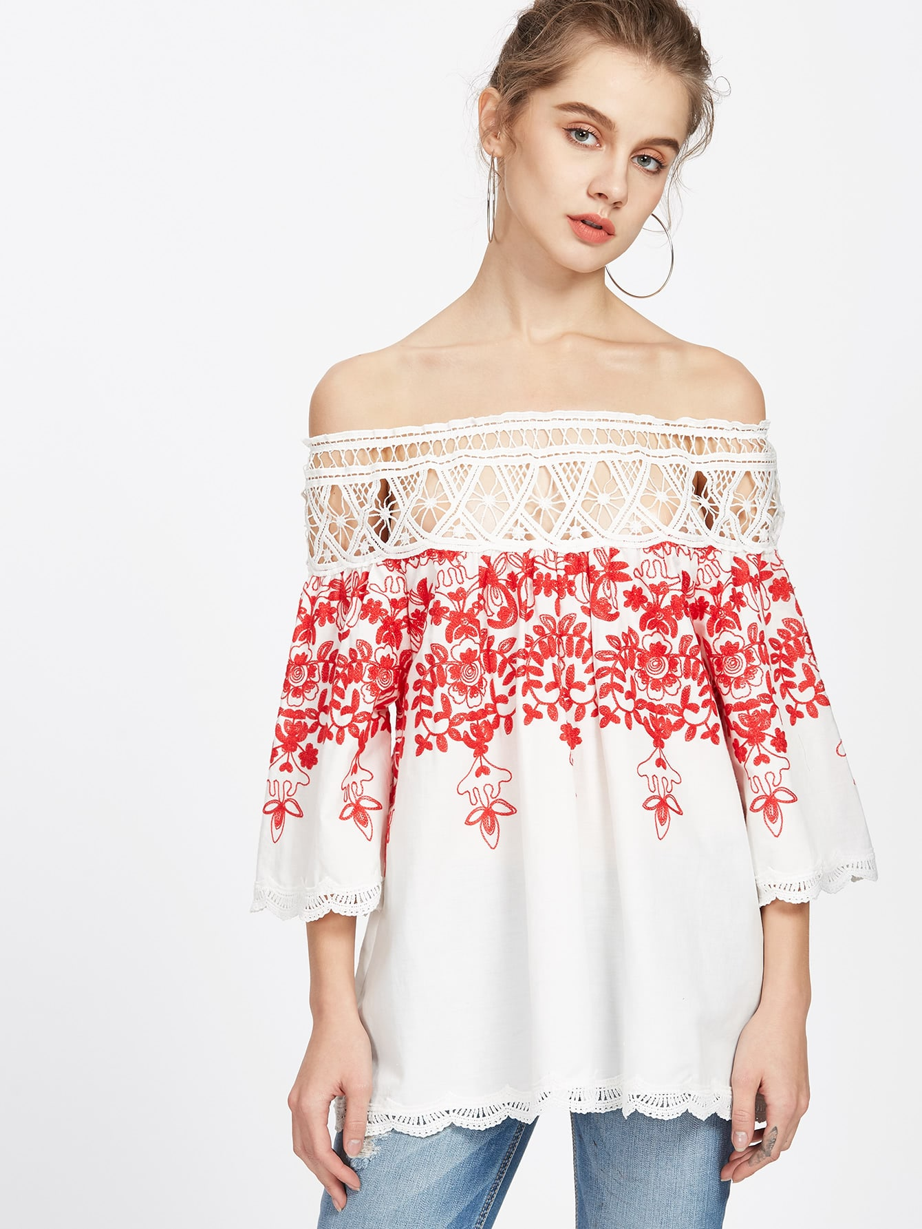 blouse170315709_2