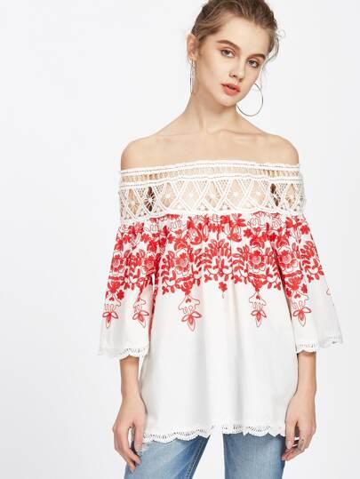 blouse170315709_1