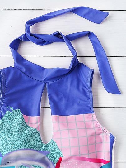 swimwear170316308_1