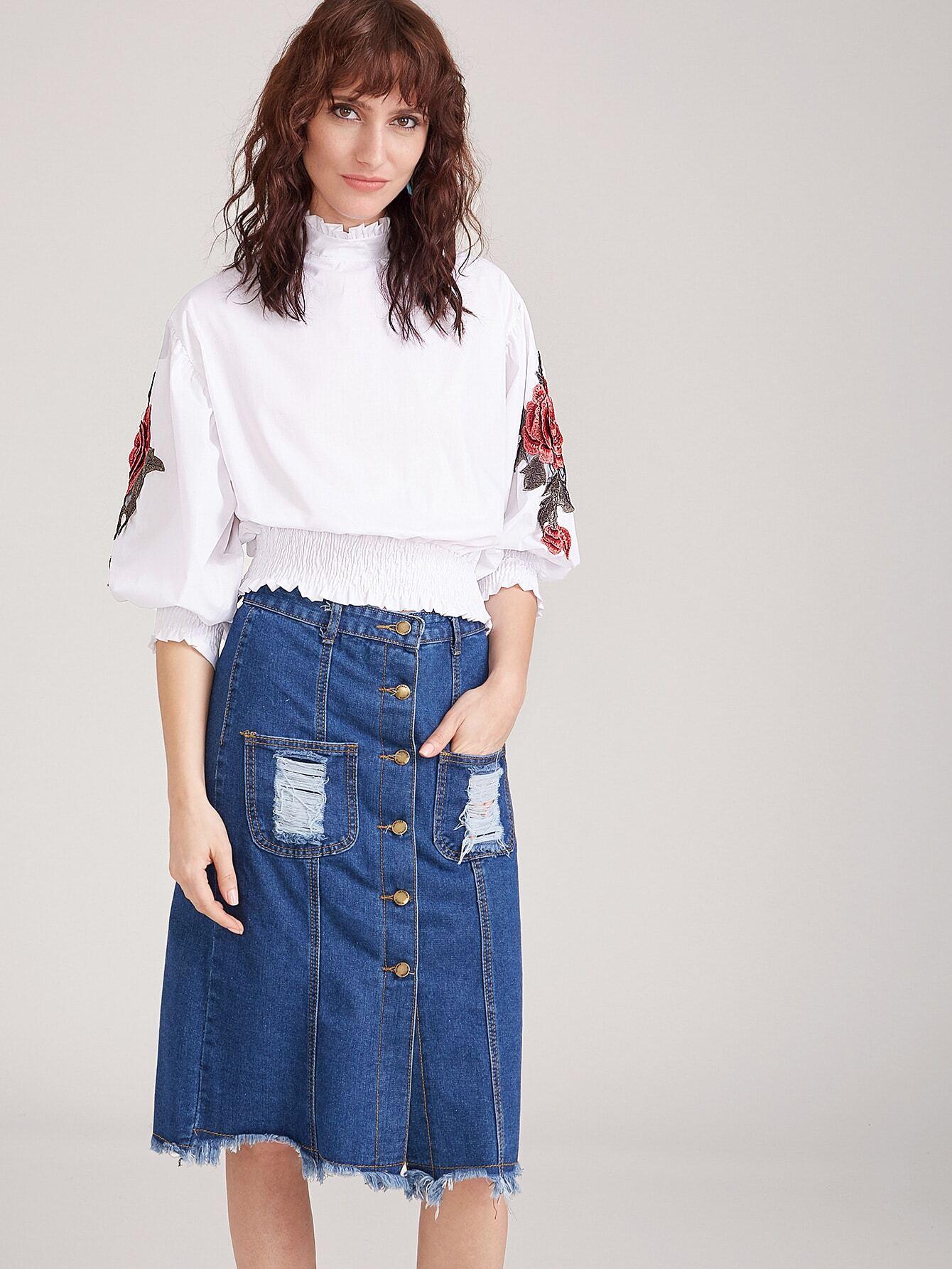 blouse170301005_2