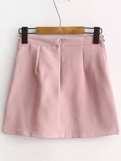 skirt170331201_1
