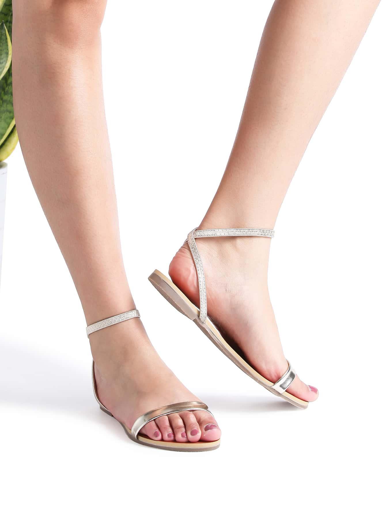 shoes170310801_2