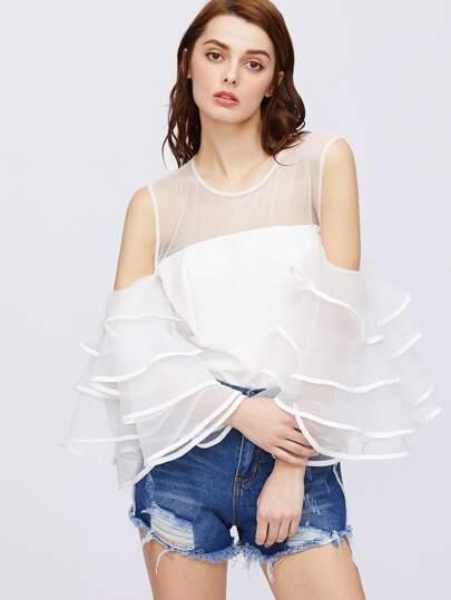 blouse170314101_1