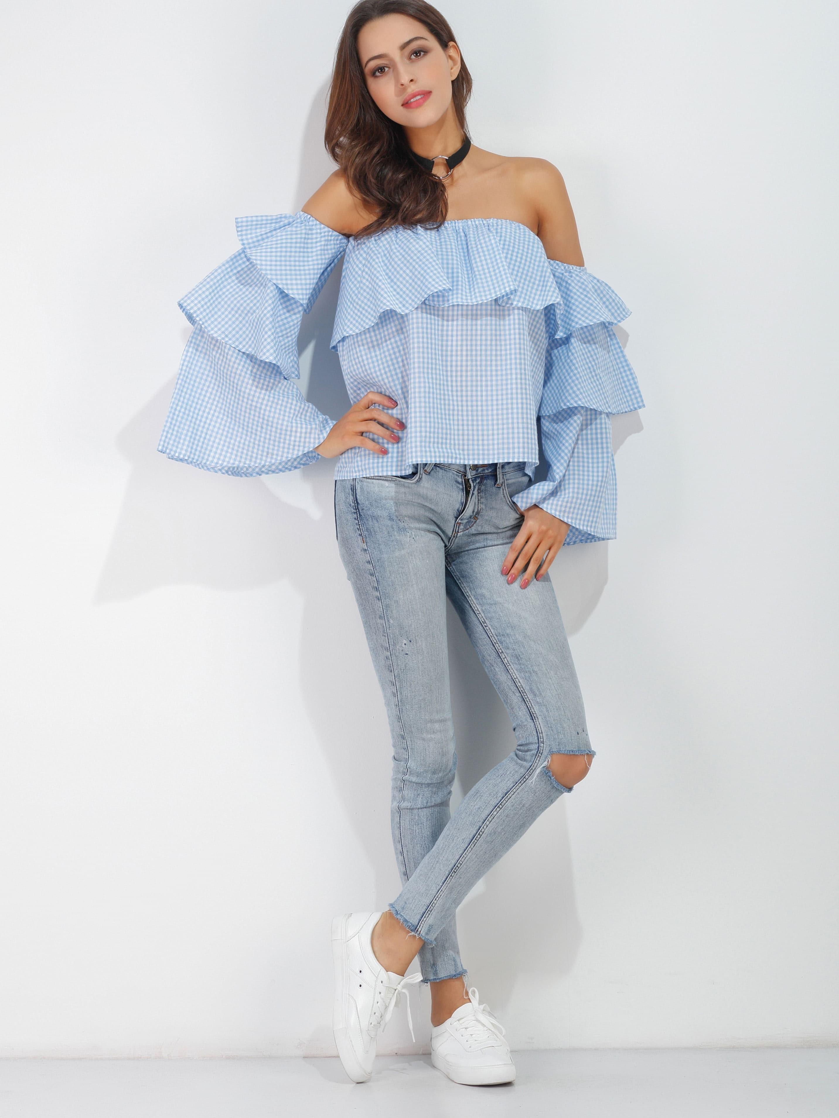 blouse170322104_2